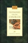 Testimonies for the Church Volume 7