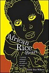 African Rice Heart