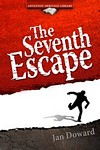 The Seventh Escape