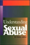 Understanding Sexual Abuse