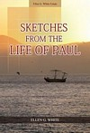 Sketches from the Life of Paul