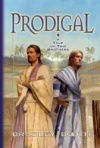 The Prodigal: A Tale of Two Brothers