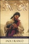 Savior: Four Gospels. One Story.