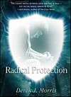 Radical Protection