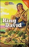 King David: I Can Read Series