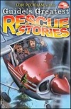 Guide's Greatest Rescue Stories