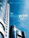 The Blueprint: A Manual For Reaching the Cities