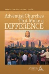 Adventist Churches That Make a Difference Bible Book Shelf 3Q 2016