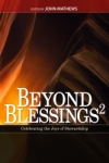 Beyond Blessings 2