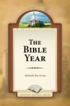 The Bible Year