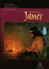 The Book of James Sabbath School Quarterly 4Q 2014