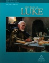 The Book of Luke Adult Sabbath School Bible Study Guide 2Q2015