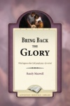 Bring Back the Glory