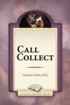 Call Collect