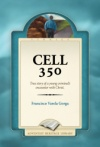 Cell 350