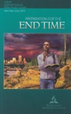 Preparation for the End Time (Adult Bible Study Guide 2Q 2018)