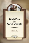 God's Plan for Social Security