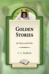 Golden Stories for Boys and Girls