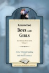 Growing Boys and Girls