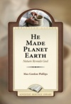 He Made Planet Earth