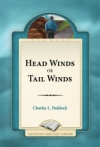Head Winds or Tail Winds