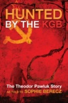 Hunted by the KGB