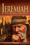 Jeremiah Bible Book Shelf 4Q2015