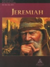 Jeremiah Adult Sabbath School Bible Study Guide 4Q2015