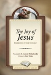 The Joy of Jesus