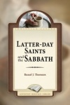 Latter-day Saints and the Sabbath