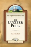 The Lucifer Files