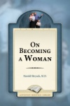 On Becoming A Woman