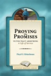 Proving the Promises