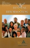 Revival and Reformation Adult Sabbath School Bible Study Guide 3Q13