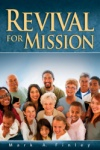 Revival For Mission BBS 3Q13