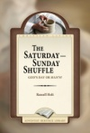 The Saturday-Sunday Shuffle