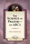 The Science of Prayer --It's ABC