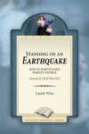 Standing On An Earthquake
