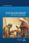 Stewardship: Motives of the Heart (Bible Book Shelf 1Q 2018)
