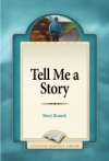 Tell Me a Story Book 1 and 2