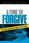 A Time to Forgive