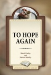 To Hope Again