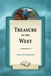Treasure in the West