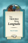The Trouble With Longtails