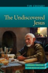 The Undiscovered Jesus BBS 2Q15