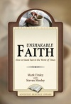 Unshakable Faith