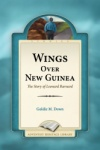 Wings Over New Guinea