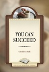 You Can Succeed