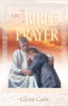 ABC's of Bible Prayer