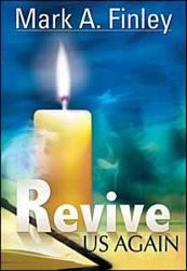 Adventist ebooks revive us again mark a finley revive us again fandeluxe Image collections